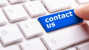 Contact Balaji Cargo Packers and Movers Mumbai
