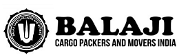 Balaji Cargo Packers and Movers