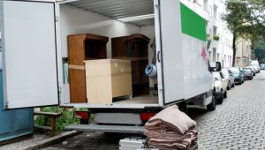 Packers and Movers Bandra Mumbai