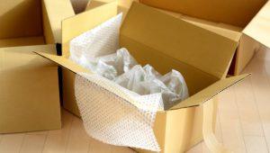 Packing and Unpacking Service In Mumbai