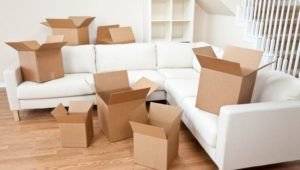 Packers and Movers Colaba Mumbai