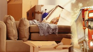 Packers and Movers Dadar East Mumbai