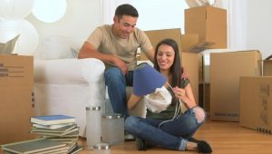 Packers and Movers Fort Mumbai