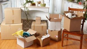 Packers and Movers Goregaon Mumbai