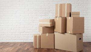 Packers and Movers Prabhadevi Mumbai