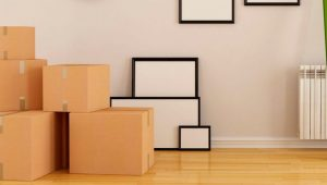 Packers and Movers Dadar West Mumbai