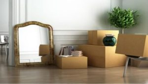 Packers and Movers Belapur Navi Mumbai