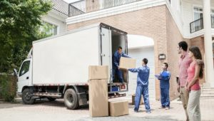 Packers and Movers Kalyan Mumbai