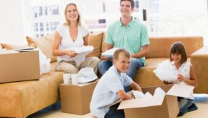 Packers and Movers Ulwe Navi Mumbai