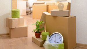Packers and Movers Sanpada Navi Mumbai