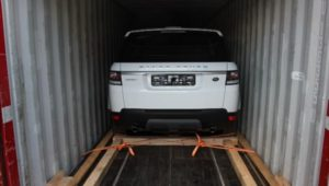 Car Transportation Service In Mumbai